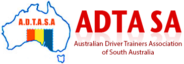 logo-with-text